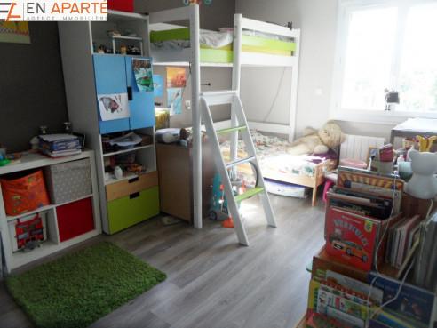 A vendre Saint Etienne 42003949 En aparté
