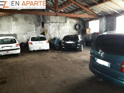 A vendre Saint Etienne 42003951 En aparté