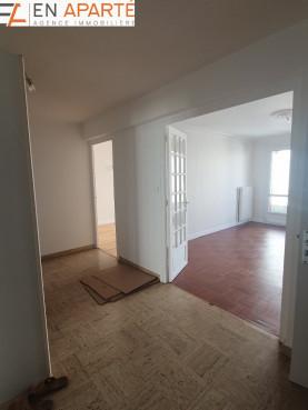 A vendre Saint Etienne 42003960 En aparté