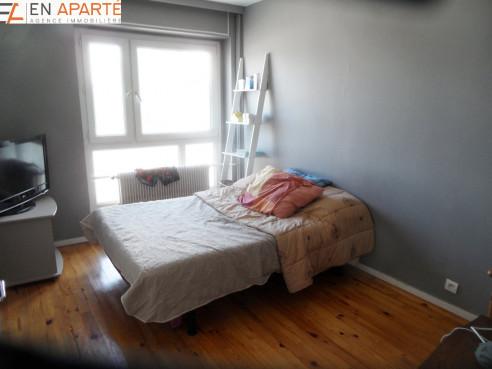 A vendre Saint Etienne 42003966 En aparté
