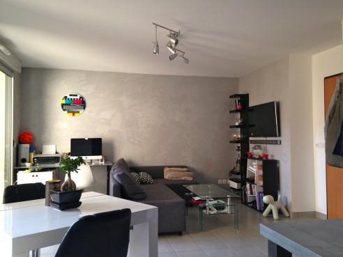 A vendre Saint Etienne 42003967 En aparté