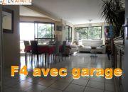 A vendre Saint Etienne 42003971 En aparté