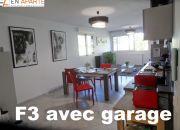 A vendre Saint Etienne 42003973 En aparté