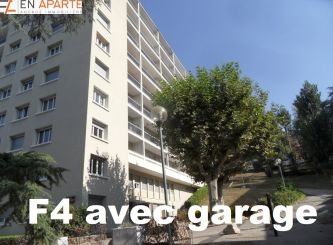 A vendre Saint Etienne 42003975 Portail immo