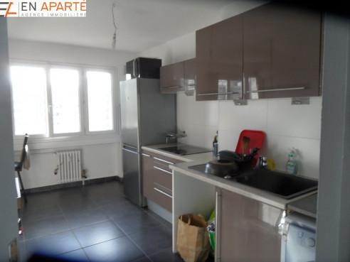 A vendre Saint Etienne 42003975 En aparté