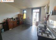 A vendre Saint Etienne 42003976 En aparté