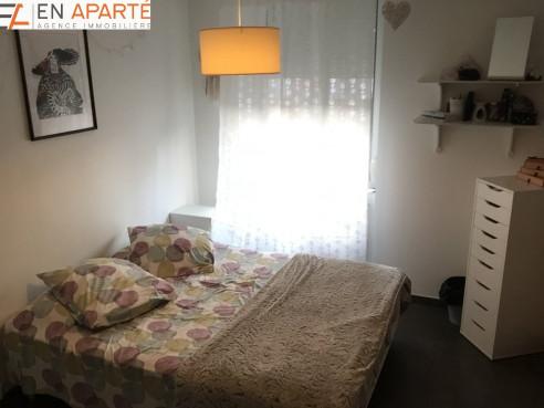 A vendre Saint Etienne 42003977 En aparté