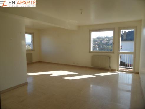 A vendre Saint Etienne 42003981 En aparté
