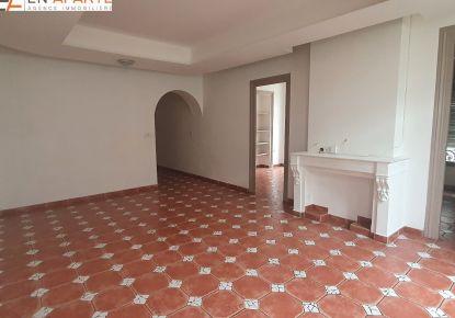 A vendre Saint Etienne 42003991 Adaptimmobilier.com