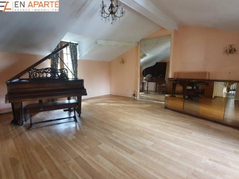A vendre Saint Etienne 42003993 En aparté