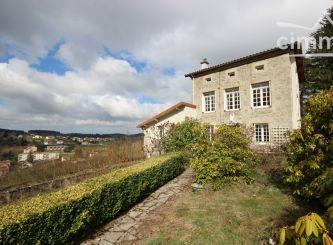 A vendre Saint Didier En Velay 42004718 Portail immo
