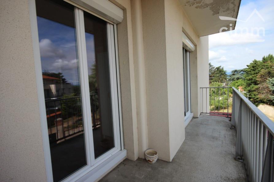 A vendre Andrezieux Boutheon 42004733 Adaptimmobilier.com