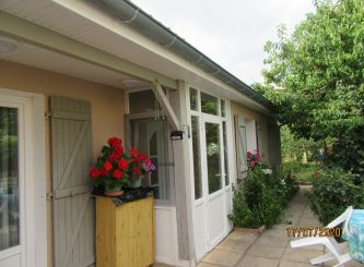 A vendre La Ricamarie 4200711 Portail immo