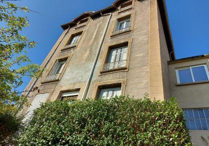 A vendre Saint Etienne 4200739 Adaptimmobilier.com