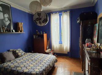 A vendre Saint Etienne 4200766 Portail immo