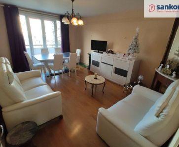A vendre Le Puy En Velay 43002101 Belledent nadine