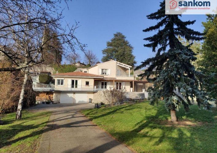 A vendre Maison Espaly Saint Marcel | R�f 43002103 - Belledent nadine