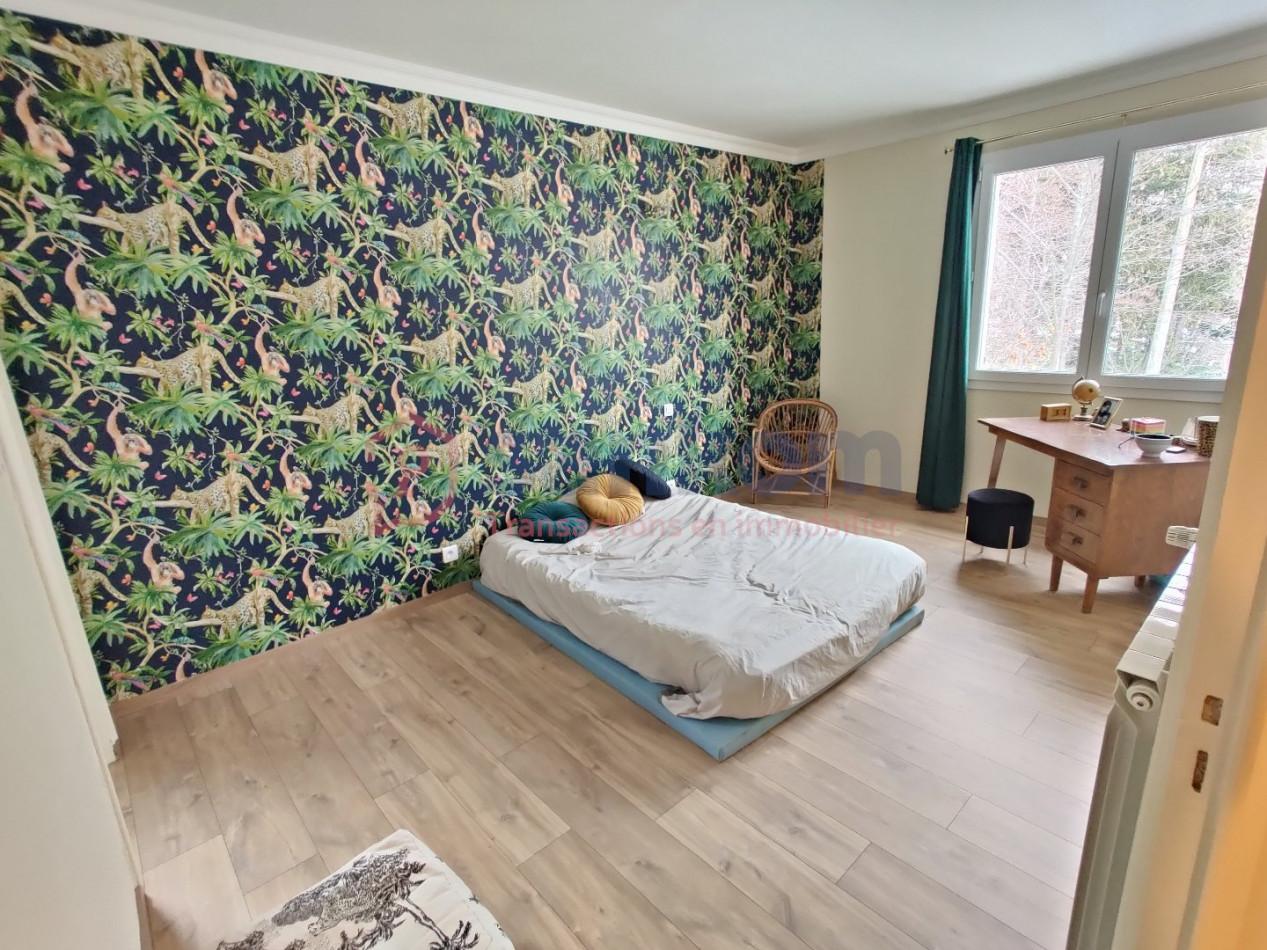 A vendre  Espaly Saint Marcel   Réf 43002103 - Belledent nadine