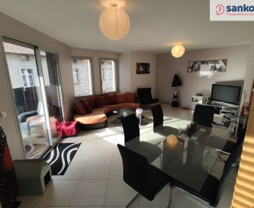 A vendre Le Puy En Velay 43002104 Belledent nadine