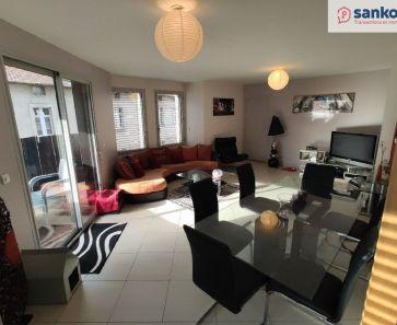 A vendre  Le Puy En Velay | Réf 43002104 - Belledent nadine