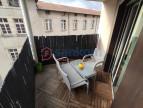 A vendre  Le Puy En Velay   Réf 43002104 - Belledent nadine