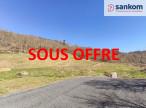 A vendre Polignac 43002112 Belledent nadine