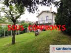 A vendre  Le Puy En Velay | Réf 43002116 - Belledent nadine