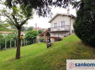 A vendre Le Puy En Velay 43002116 Portail immo
