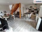 A vendre  Cayres | Réf 43002118 - Belledent nadine
