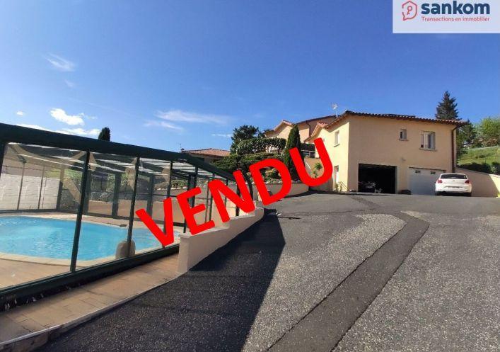 A vendre Coubon 43002119 Belledent nadine