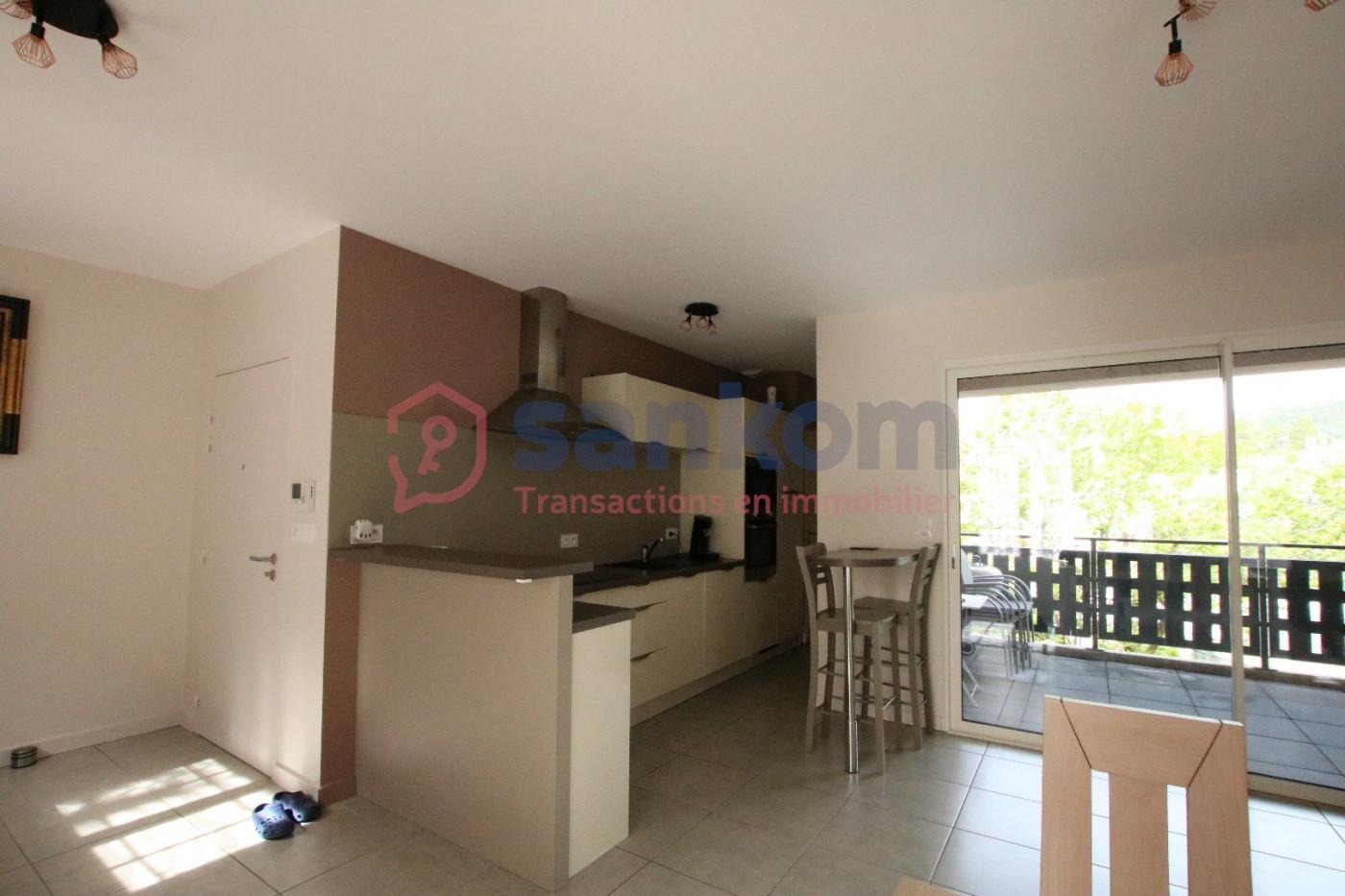A vendre Le Puy En Velay 43002122 Belledent nadine