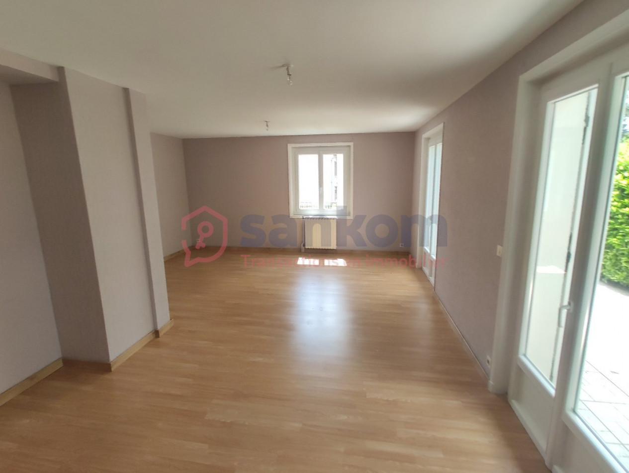 A vendre  Le Puy En Velay   Réf 43002123 - Belledent nadine