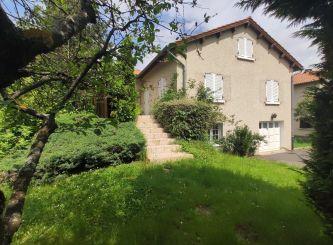 A vendre Le Puy En Velay 43002123 Portail immo