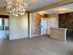 A vendre Le Puy En Velay 43002126 Belledent nadine