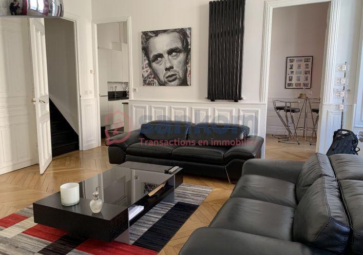 A vendre Appartement r�nov� Le Puy En Velay | R�f 43002130 - Belledent nadine