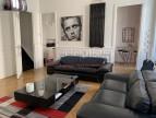 A vendre  Le Puy En Velay | Réf 43002130 - Belledent nadine