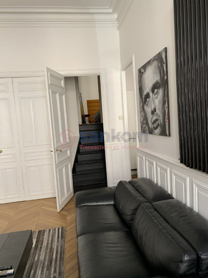 A vendre  Le Puy En Velay   Réf 43002130 - Belledent nadine