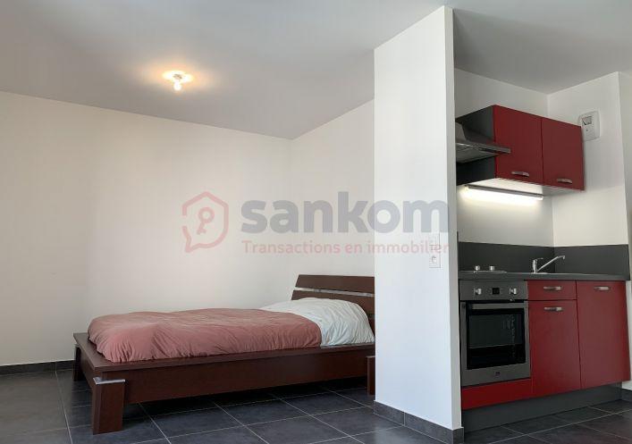 A vendre Le Puy En Velay 43002131 Belledent nadine
