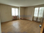 A vendre  Coubon | Réf 43002133 - Belledent nadine