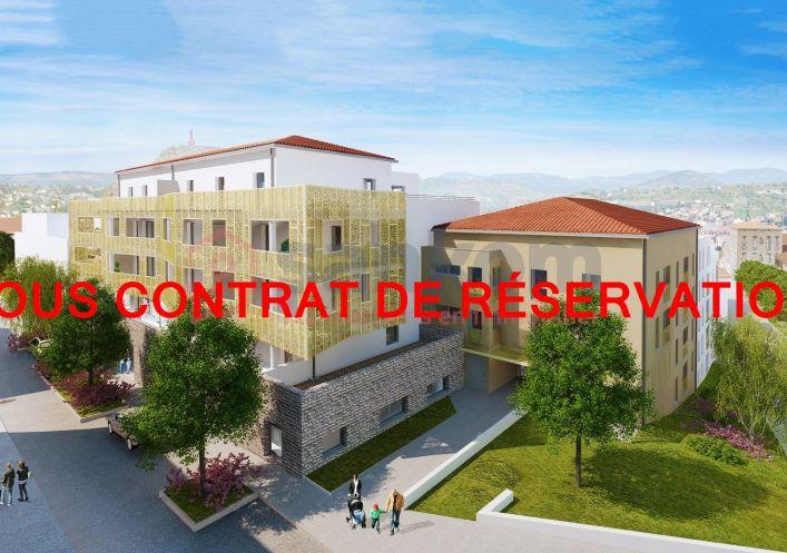 A vendre Le Puy En Velay 4300213 Belledent nadine