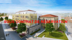 A vendre  Le Puy En Velay | Réf 4300213 - Belledent nadine
