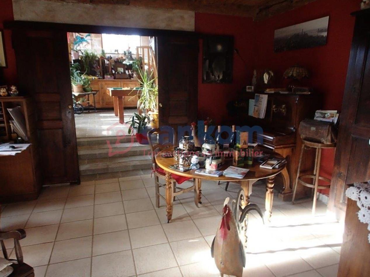 A vendre Monlet 43002144 Belledent nadine