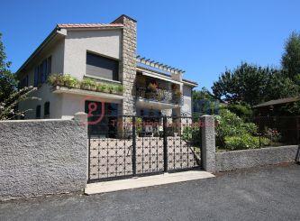 A vendre Le Puy En Velay 43002146 Portail immo