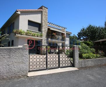 A vendre Le Puy En Velay 43002146 Belledent nadine