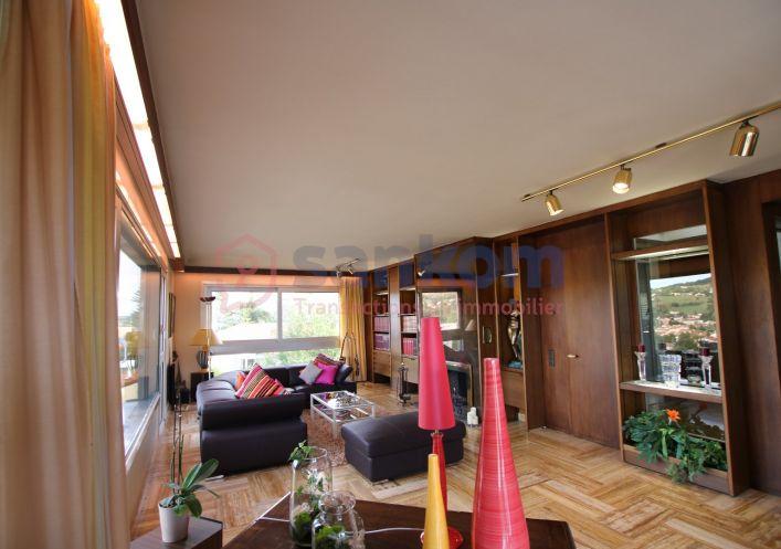 A vendre Le Puy En Velay 43002148 Belledent nadine
