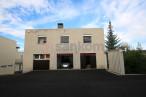 A vendre  Le Puy En Velay | Réf 43002148 - Belledent nadine