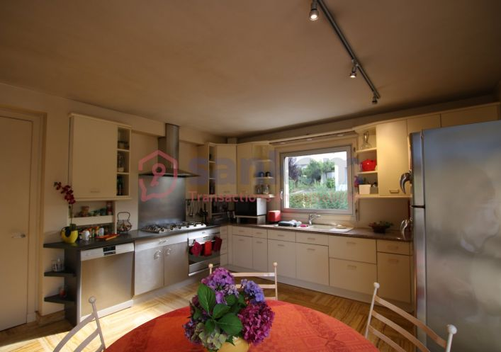 A vendre Maison Le Puy En Velay | R�f 43002148 - Belledent nadine