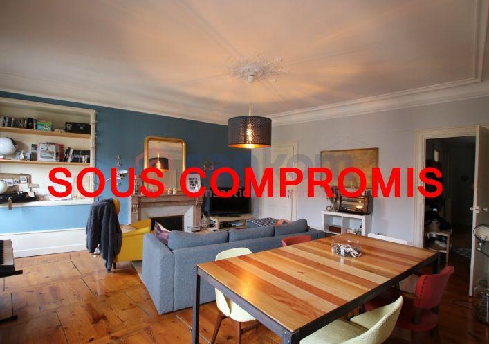 A vendre Le Puy En Velay 43002151 Belledent nadine