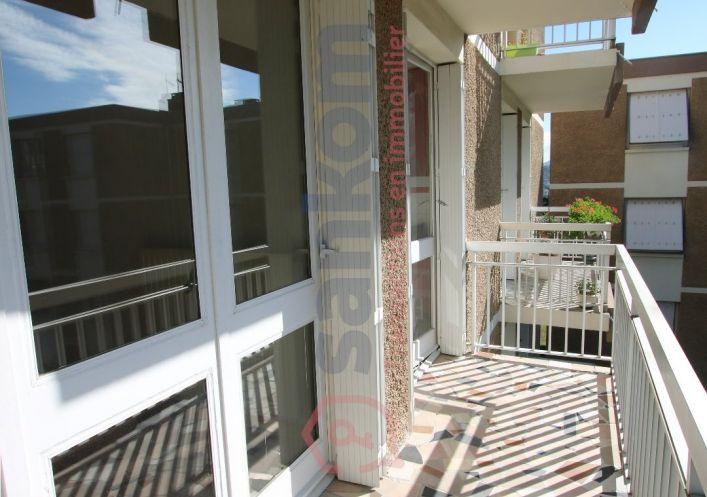 A vendre Le Puy En Velay 43002152 Belledent nadine