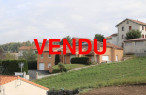 A vendre  Chadrac   Réf 43002157 - Belledent nadine